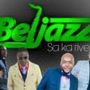 Bell Jazz New Single