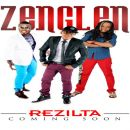 Zenglen New Release Reginald Cange