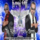 Kool off - New Album in Store- Info. 774 225 2003