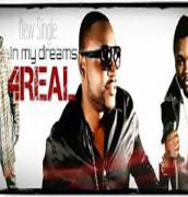 In My Dreams - 4REAL - JSwagg/ Mitch Luv - Produced by JSwagg & Mark G